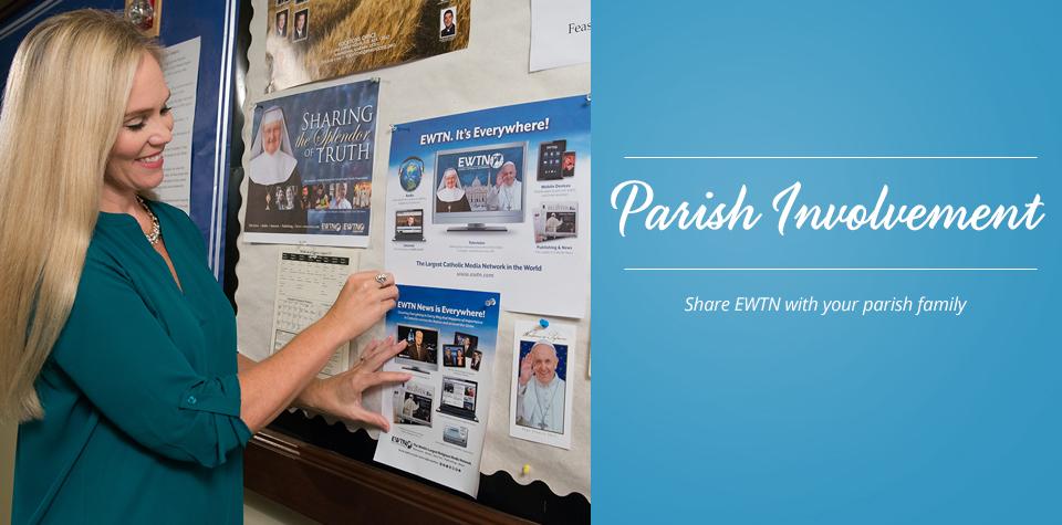 role-parish-involvement-banner